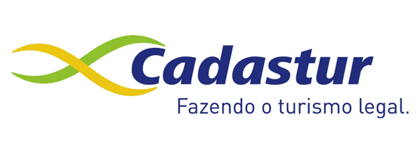 Resultado de imagem para cadastur